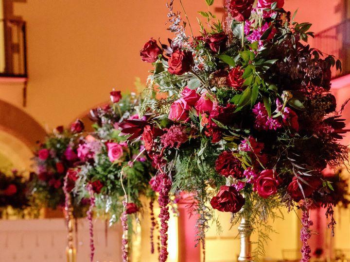 Tmx 1483462667303 Reception 1 Norfolk, VA wedding venue