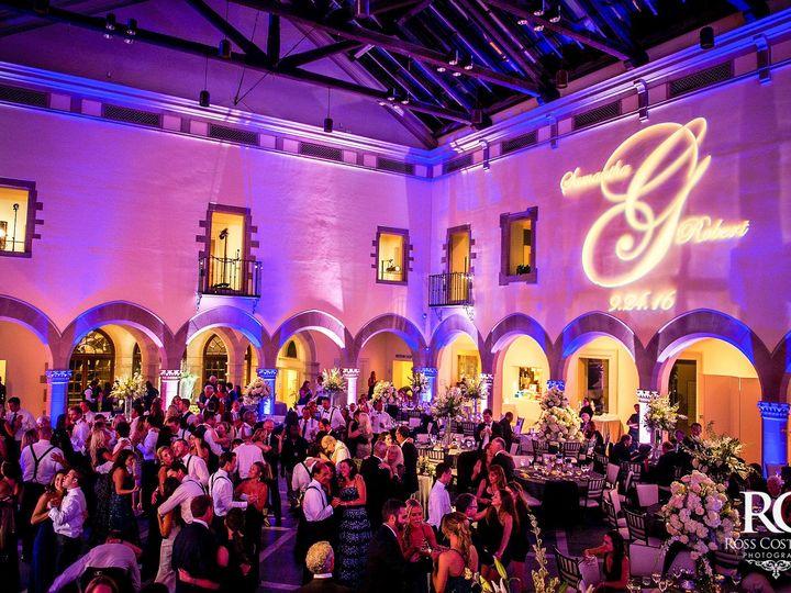 Tmx 1483462687432 Reception 2 Norfolk, VA wedding venue
