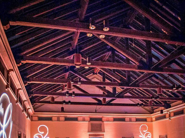 Tmx 1483462715242 Reception 5 Norfolk, VA wedding venue
