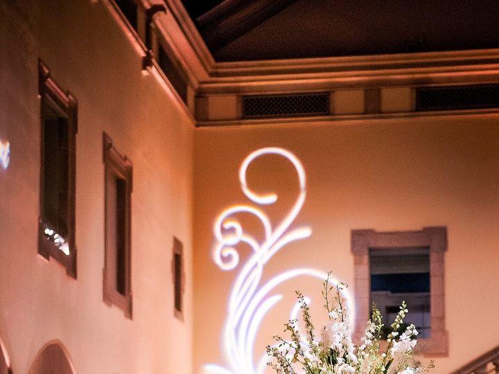 Tmx 1483462731875 Reception 7 Norfolk, VA wedding venue