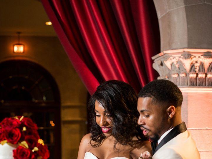 Tmx 1483462755535 Reception 10 Norfolk, VA wedding venue