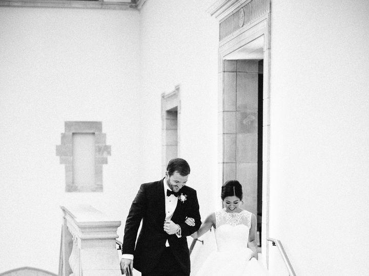 Tmx 1483462798105 Reception 14 Norfolk, VA wedding venue