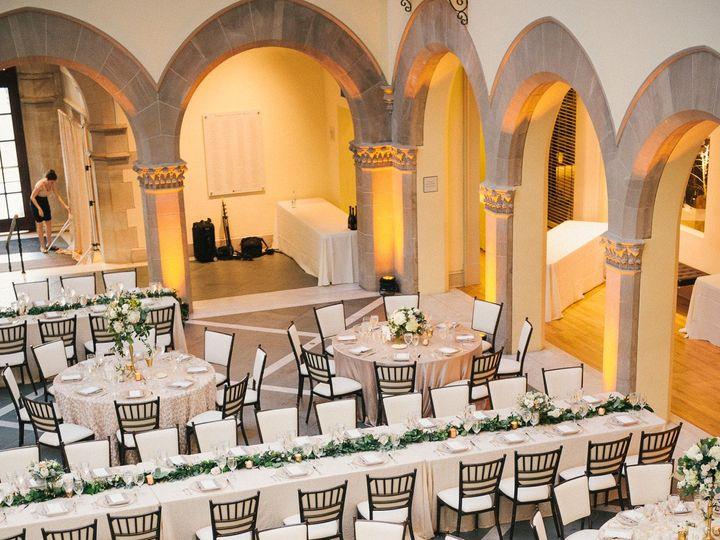 Tmx 1483462809399 Reception 15 Norfolk, VA wedding venue