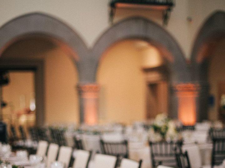 Tmx 1483462819344 Reception 16 Norfolk, VA wedding venue