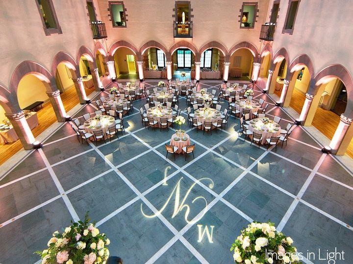 Tmx 1483462933573 Reception 26 Norfolk, VA wedding venue