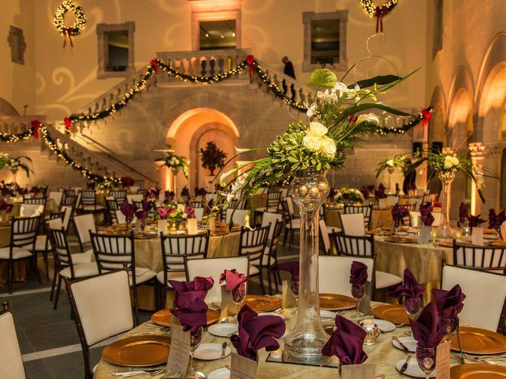Tmx 1483463025004 Reception 31 Norfolk, VA wedding venue
