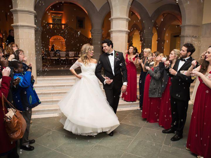 Tmx 1483463078319 Send Off 1 Norfolk, VA wedding venue