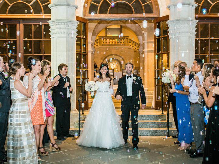 Tmx 1483463113916 Send Off 4 Norfolk, VA wedding venue