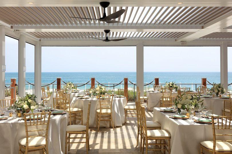 restaurant patio wedding 01 51 161270 160009328013477