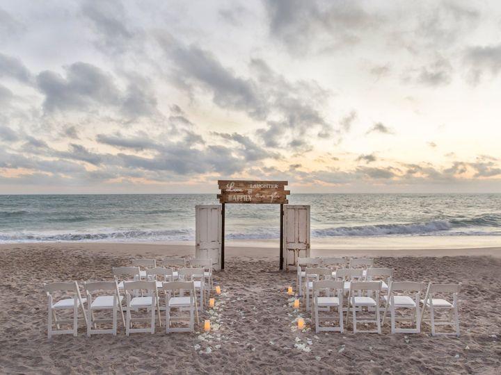 Tmx 004 Verola Studio Llc 51 161270 160009572833725 Vero Beach, FL wedding venue