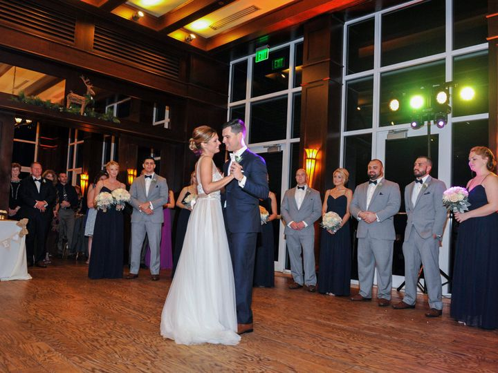 Tmx 110 Verola Studio Llc 51 161270 160009582650281 Vero Beach, FL wedding venue