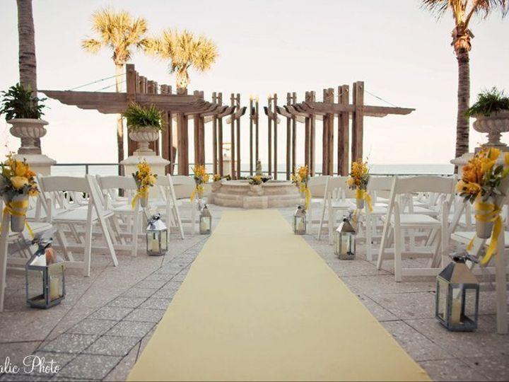 Tmx 1364430142178 LaurensWeddingCeremony Vero Beach, FL wedding venue