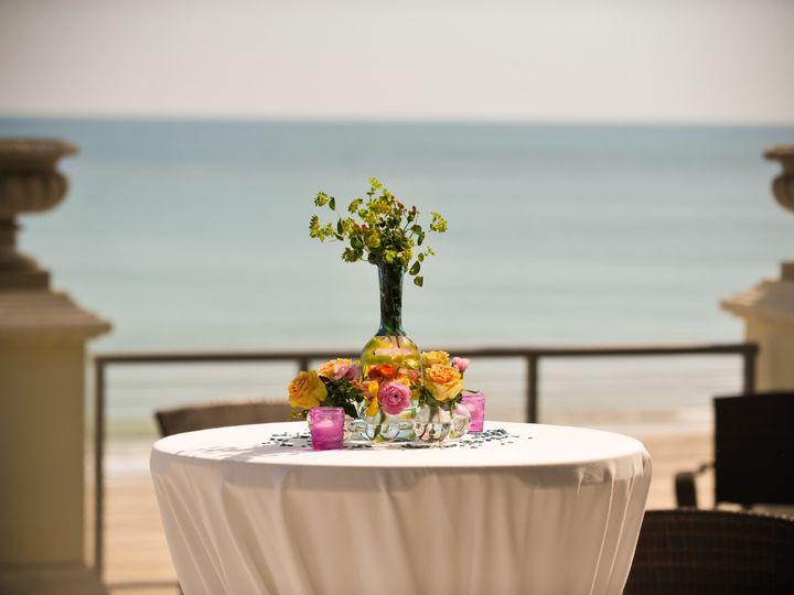Tmx 1455295267975 091verola Studio Vero Beach, FL wedding venue