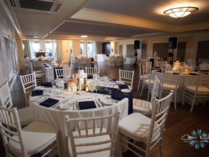 Tmx 1461337904018 51615 Vero Beach Hotel  Spa 048 Vero Beach, FL wedding venue