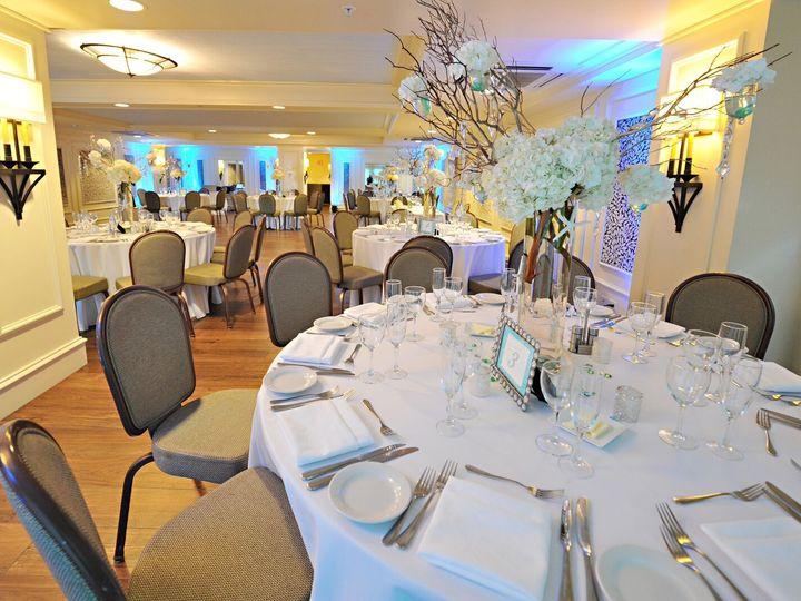 Tmx 1461338184025 Shoreline Wedding Vero Beach, FL wedding venue