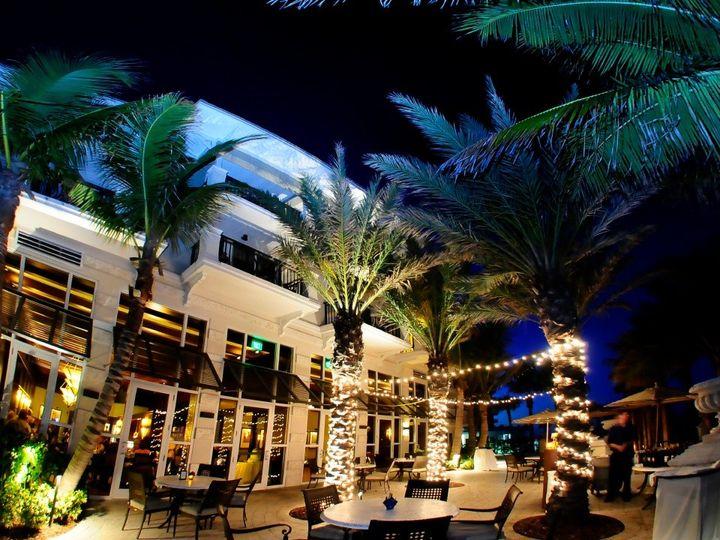 Tmx 1461338338974 L07 Vero Beach, FL wedding venue