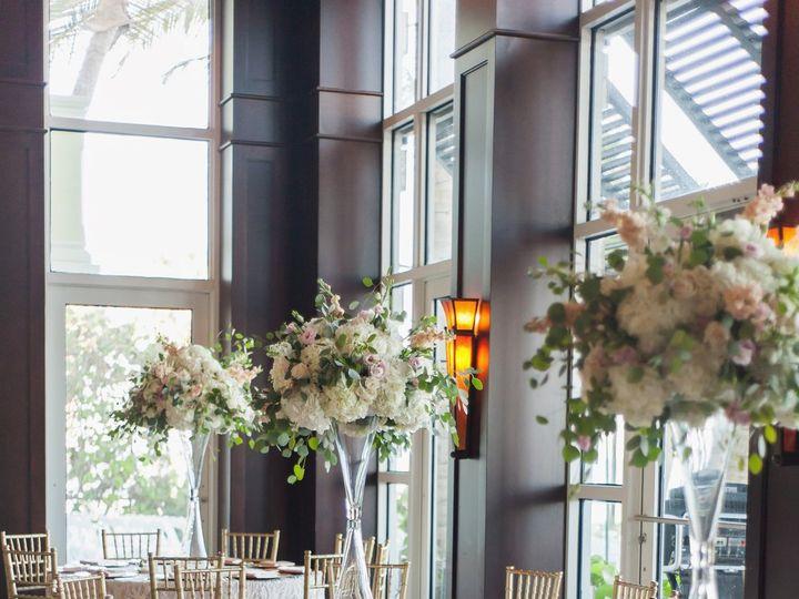 Tmx Bm 0871 51 161270 160011669937194 Vero Beach, FL wedding venue