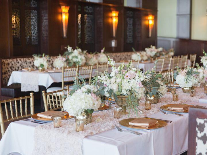 Tmx Bm 0875 51 161270 160011676458954 Vero Beach, FL wedding venue