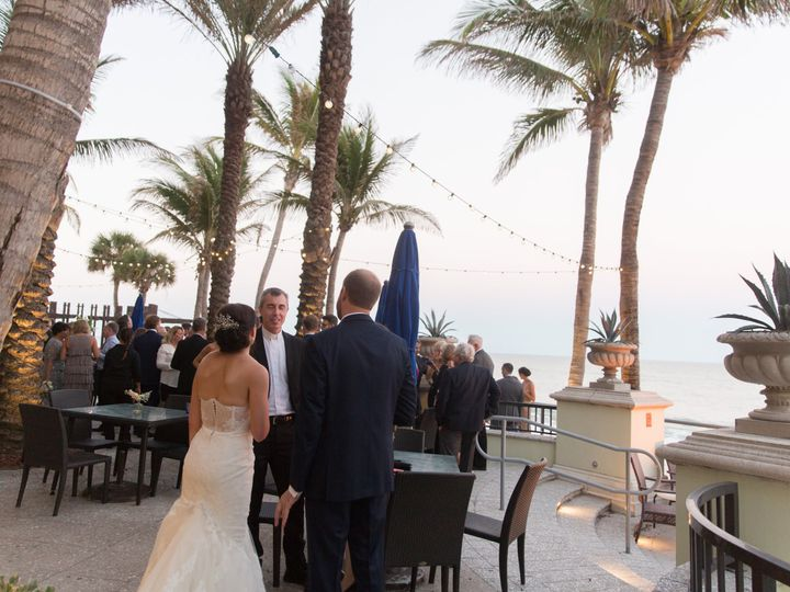Tmx Bm 0903 51 161270 160011681513020 Vero Beach, FL wedding venue