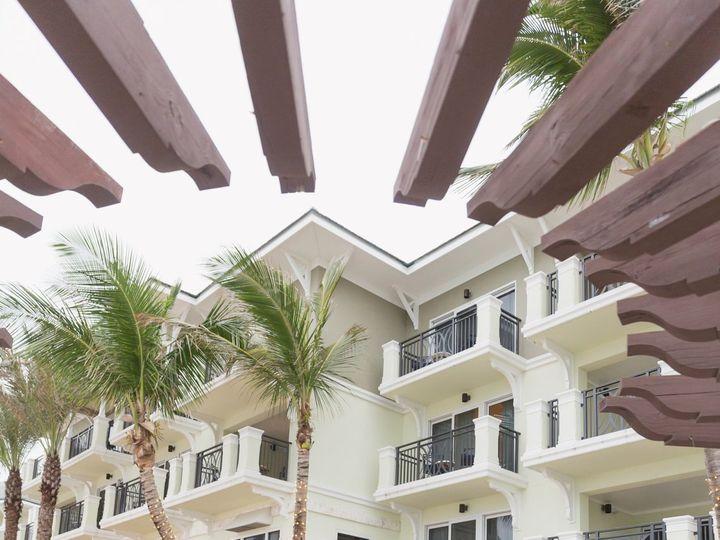 Tmx Ek 0412 51 161270 160011685592973 Vero Beach, FL wedding venue