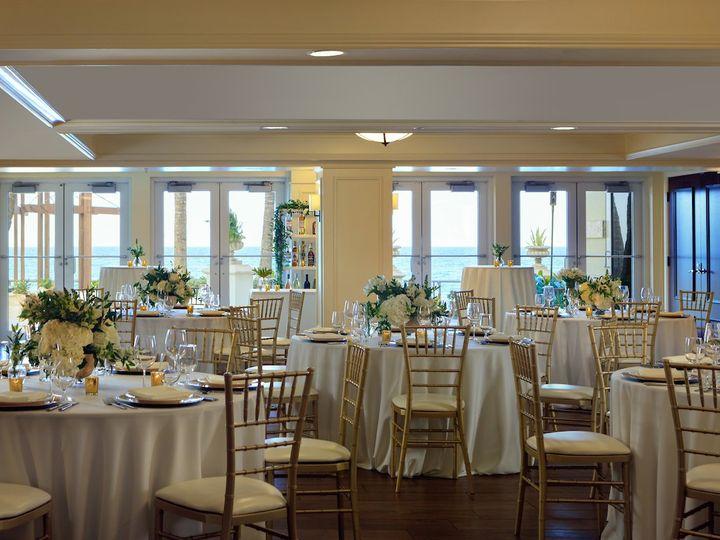 Tmx Reception 01 51 161270 160009333947107 Vero Beach, FL wedding venue