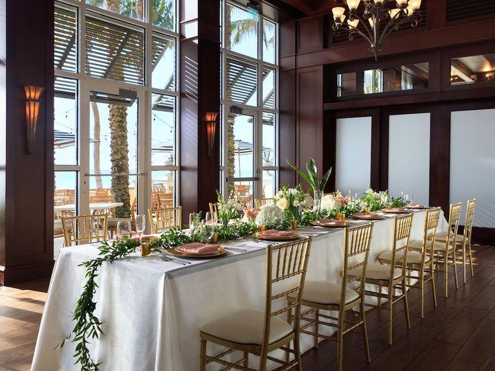 Tmx Rehersal 01 Doors Closed 51 161270 160009324713071 Vero Beach, FL wedding venue