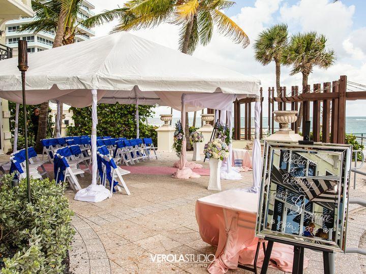 Tmx Slpatio Tented 51 161270 160009568244308 Vero Beach, FL wedding venue