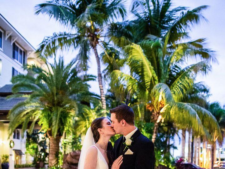 Tmx Verola Studio Kimpton Bvhs 075 51 161270 160009545937771 Vero Beach, FL wedding venue
