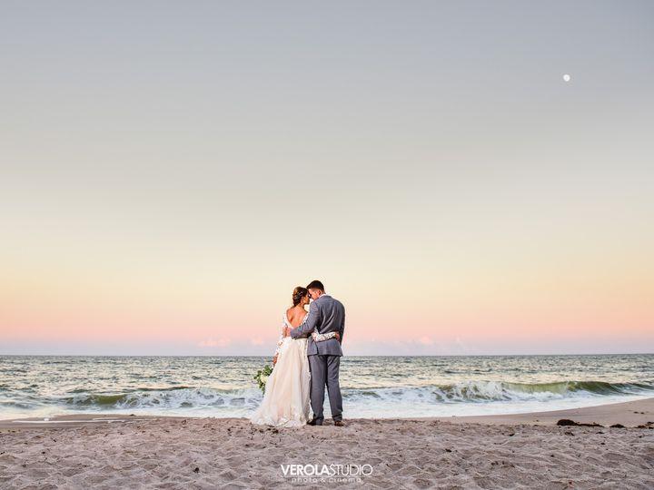 Tmx Verola Studio Kimpton Vero Lj 133 51 161270 160009541178599 Vero Beach, FL wedding venue