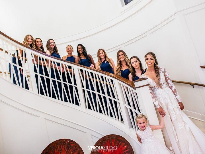 Tmx Verola Studio Kimpton Vero Lj 24 51 161270 160009540555406 Vero Beach, FL wedding venue