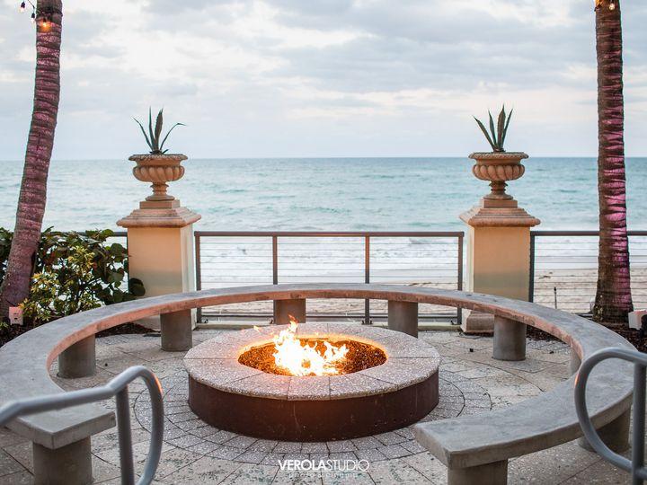 Tmx Verola Studio Kimpton Wedding 134 51 161270 160009547145752 Vero Beach, FL wedding venue