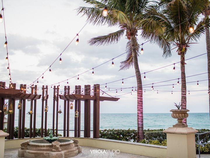 Tmx Verola Studio Kimpton Wedding 136 51 161270 160009557596084 Vero Beach, FL wedding venue