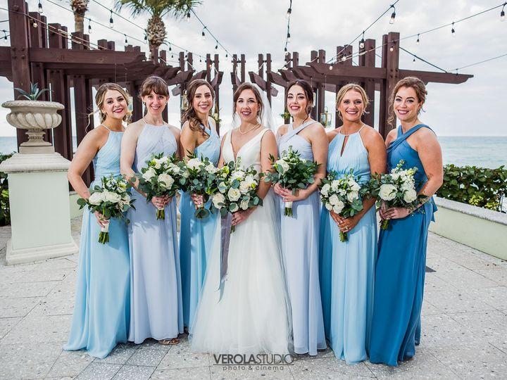 Tmx Verola Studio Kimpton Wedding 186 51 161270 160009539019035 Vero Beach, FL wedding venue