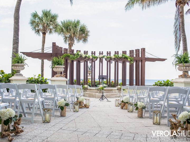 Tmx Verola Studio Kt Vbhs 106 51 161270 160009560523348 Vero Beach, FL wedding venue