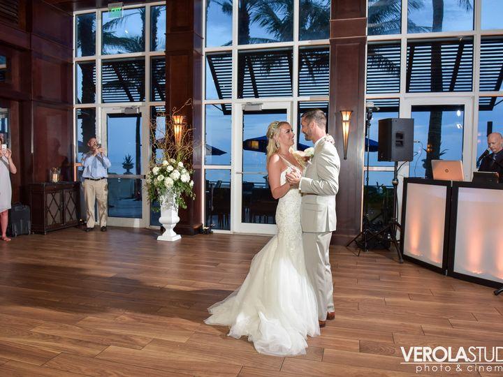 Tmx Verola Studio Kt Vbhs 265 51 161270 160009549472079 Vero Beach, FL wedding venue