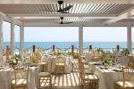 Vero Beach Hotel and Spa image