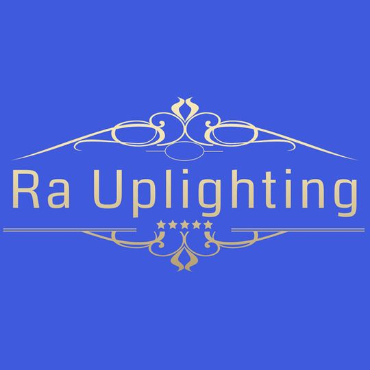 ra uplighting madison wi social
