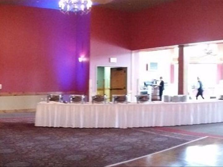 Tmx 1441725820259 20150829140757 Madison wedding eventproduction