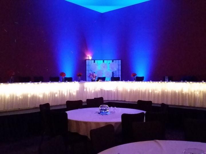 Tmx 1441726051782 20150829233751 Madison wedding eventproduction