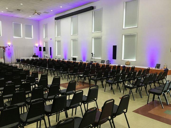 Tmx 1446126603000 Img8791 Madison wedding eventproduction