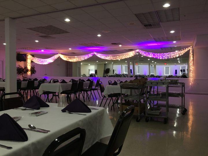 Tmx 1446126629223 Img8798 Madison wedding eventproduction