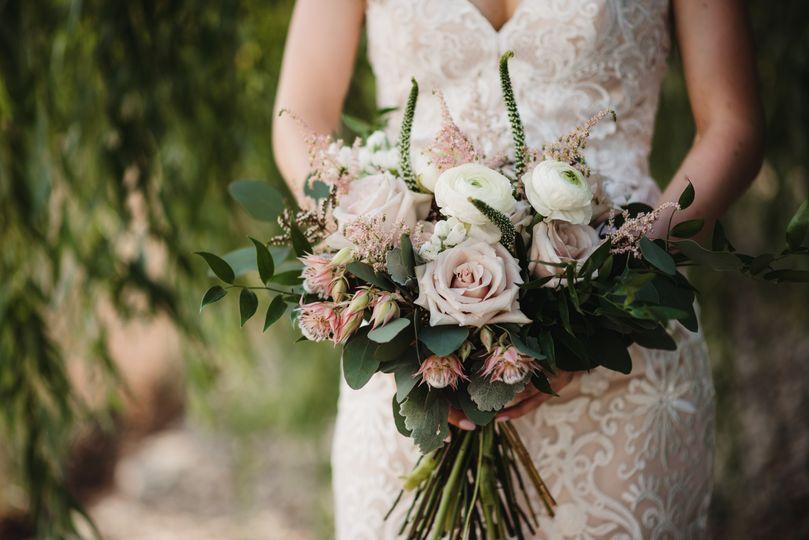 bridal 20 1 51 191270 1570297654