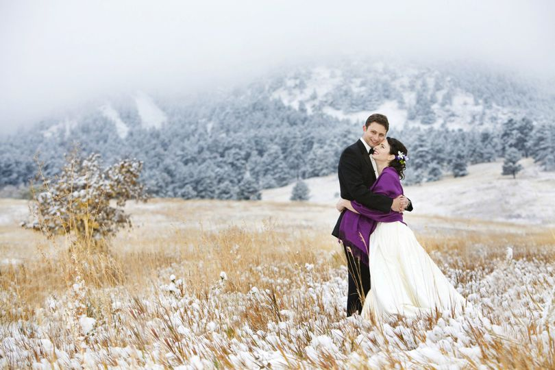 003coloradowedding 51 1002270