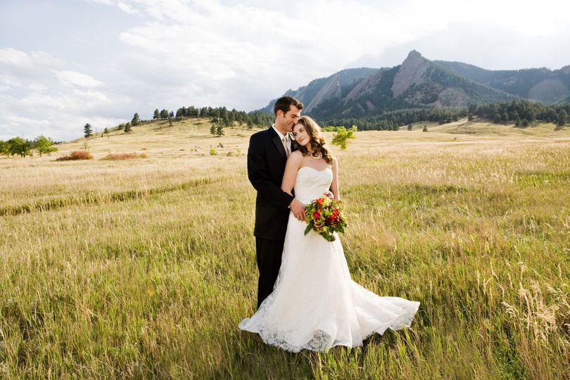 015coloradowedding 51 1002270 v1