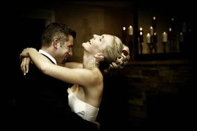A Formal Affair Djs, Uplighting & Photobooths