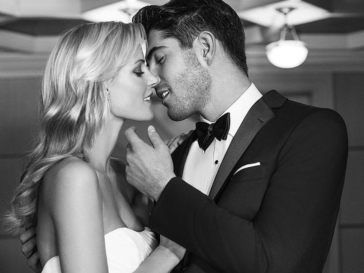 Tmx 1381267411466 B652c7ca38bdc5aee46d3138059d1138 Ridgewood, New Jersey wedding dress