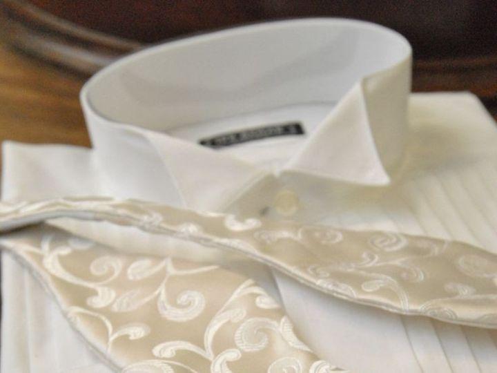 Tmx 1381268998820 A094c28d0239683236e12c0f80d7d0d4 Ridgewood, New Jersey wedding dress
