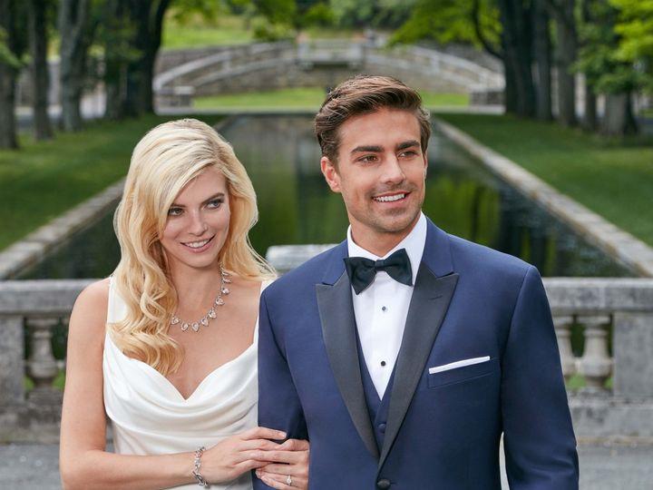 Tmx 8561c 30 Blake 1 51 122270 Ridgewood, New Jersey wedding dress