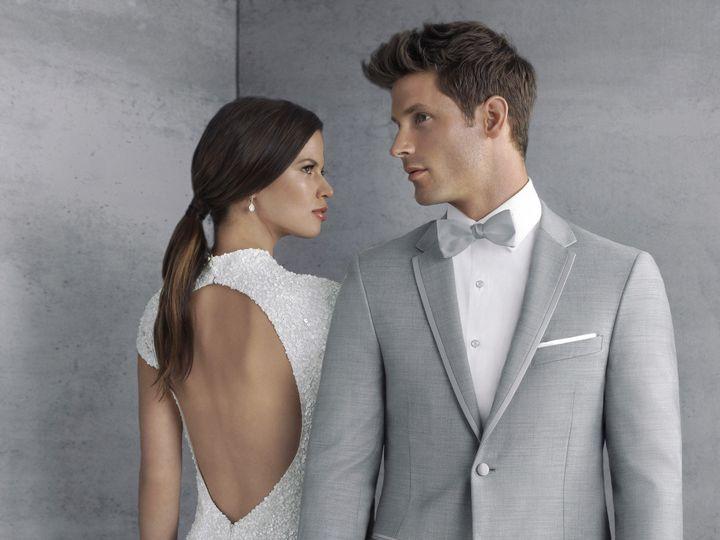 Tmx 9828c 02 1 51 122270 1573175523 Ridgewood, New Jersey wedding dress