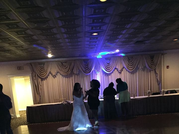 Tmx 1467080569543 12745677101538674778539543236967088608070410n Haverford, PA wedding dj